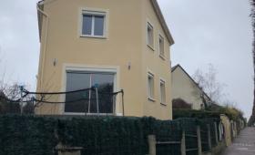 Entreprise du bâtiment en Essonne
