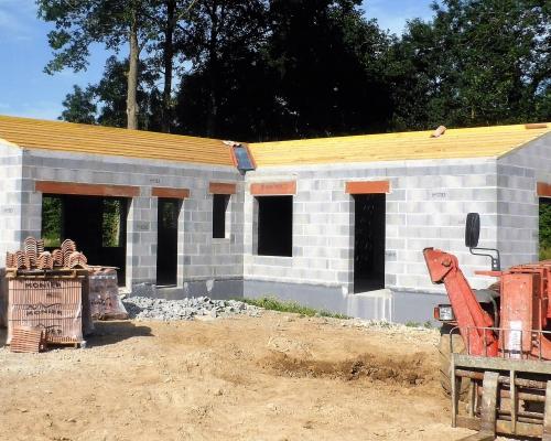 Construction maison Essonne