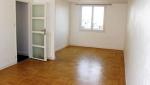appartement rénové à Brétigny-sur-Orge en Essonne (91)