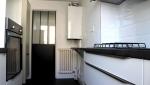 appartement à Brétigny-sur-Orge en Essonne (91)