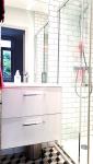 Rénovation suite parentale Essonne 91