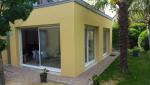 Extension de maison en Essonne