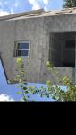 Extension de maison sur 2 étages