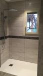 Salle de bain en essonne 91