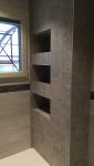 Salle de bain Essonne