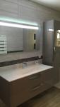 Rénovation de salle bain Brétigny sur orge