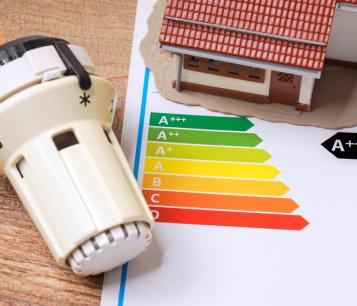 La Rénovation Energétique - La Maison Des Travaux