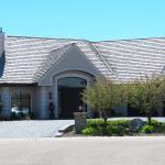 Choisir son revêtement de toiture avec La Maison Des Travaux de Sainte-Geneviève-des-Bois