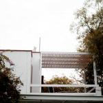 5 raisons de choisir une pergola La Maison Des Travaux de Sainte-Geneviève-des-Bois