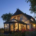 Choisir l'exposition de sa véranda La Maison Des Travaux de Sainte-Geneviève-des-Bois